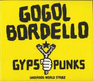 Gogolbordello190213