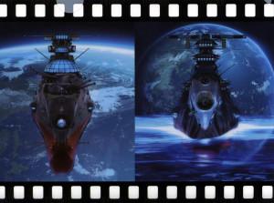 Yamato2022a