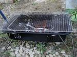 barbecue050704a