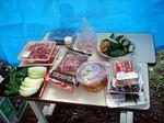 barbecue050704b