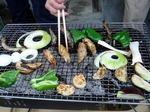 barbecue050704c
