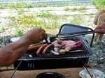 Barbecue070618
