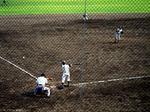 baseball050702
