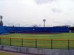 baseball050705