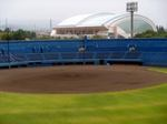 baseball050707