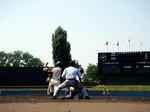 baseball050718