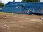 baseball050805
