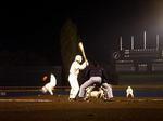 baseball051123a