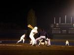 baseball051123c