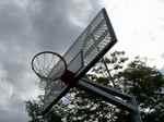 basket050818