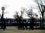 basket060303