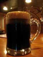 Beer070320