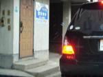 Car070621_1