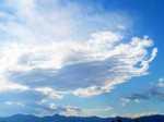 Cloud061107