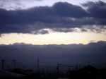Cloud070308