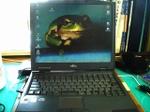 Desktop060811