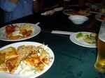 dinner051017