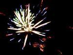 Fireworks060730