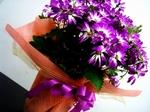 flower060321