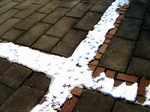 footsteps060126