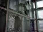glass051004