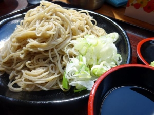 Hanedashiya190909