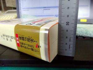 Kyogoku190327