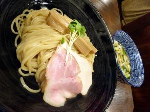 Kyokuichi190426