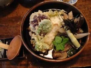 miyamaoroshi