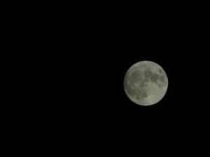 Moon190913b