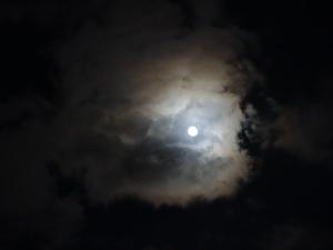 Moon190914b