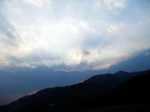 Mountain070206