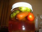 pickles050825jpg