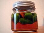pickles050925b