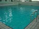 pool051102