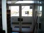 porch060312a