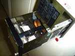 Printer060526