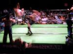 professional_wrestling050708b