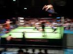 professional_wrestling050708c