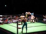 professional_wrestling050708d