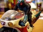 Rider070706