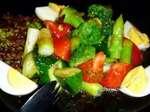 Salad070720