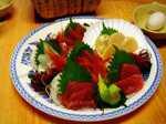 Shibi_nama060821