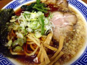 Shinobazu190322