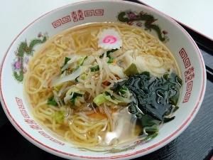 Shishitoh190707