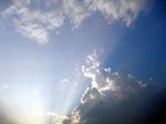 sky050716
