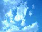 sky050910