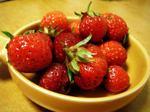 Strawberry070523