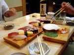 sushi_kuine050824