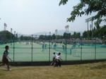 tennis050625